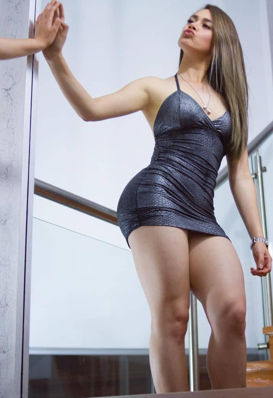 Actrices Porno Vestidas De Policia jossmery toledo xxx ⭐ policía femenina con un cuerpo