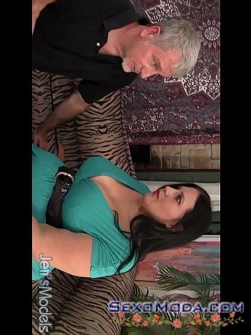image Plumper slut juicy jazmynne hardcore sex