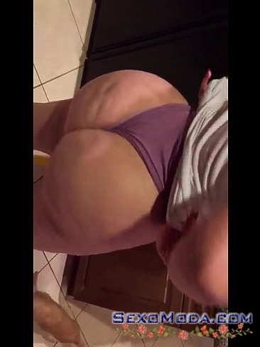 porno whooty booty big action. twerk lil bed. the on diamond marcy Pawg videos