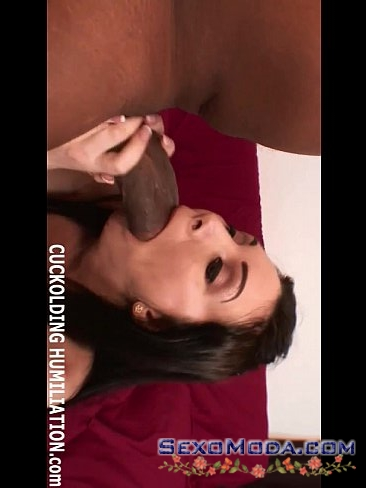 porno me like woman a satisfy to enough big isnt cock Your videos