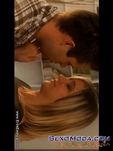 movies first time naughty love affair