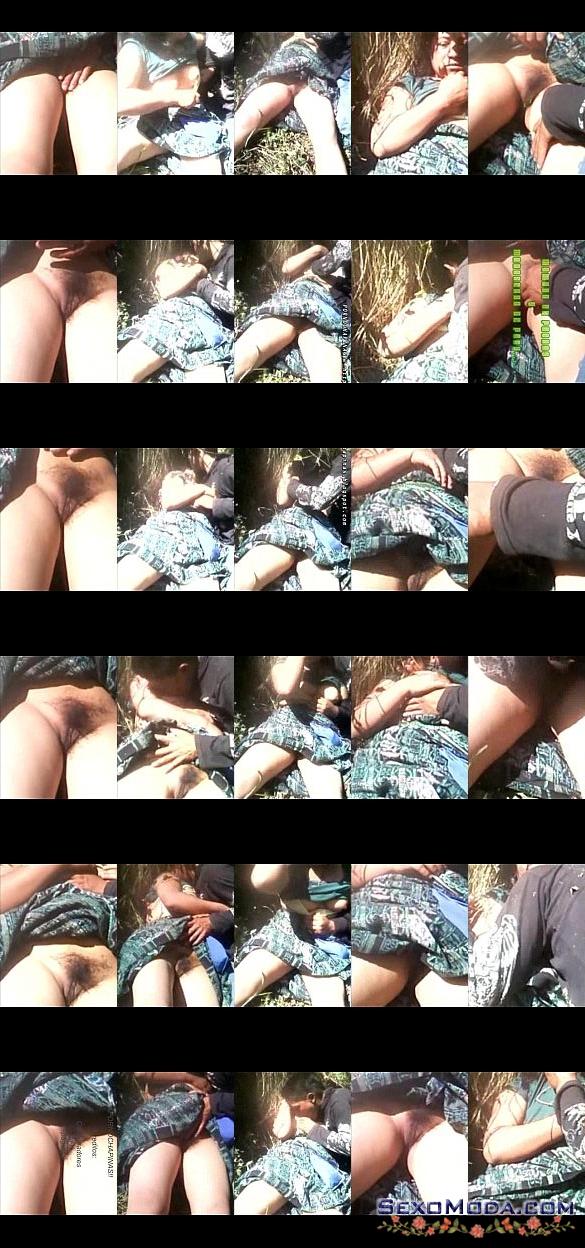 pics of head clinic porn