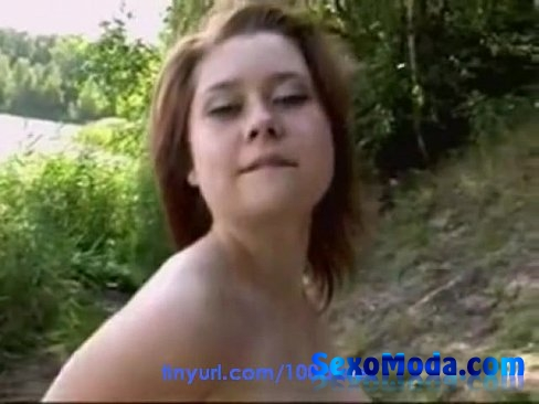 /100dates rusia in training actress Porn