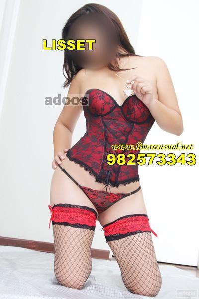 trabajo en prostibulo prostitutas famosas españolas