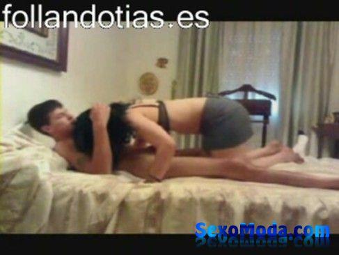 hombres follando prostituta peruana