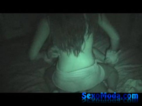 Masajes eroticos independientes corrida