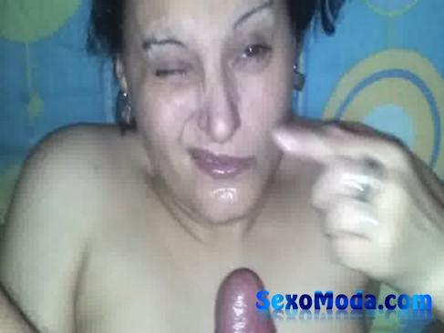 prostitutas que tragan semen prostitutas en sabadell