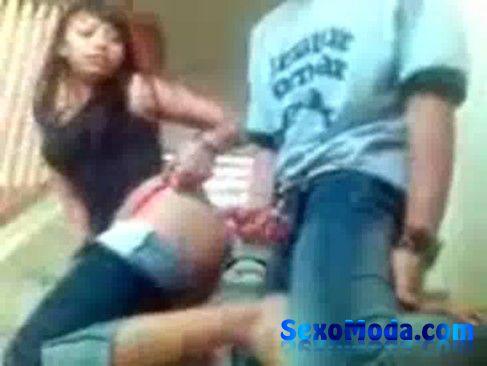 videos amateur follando con prostitutas prostitutas junquera