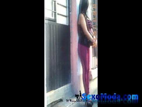 putas en acion prostitutas en las calles