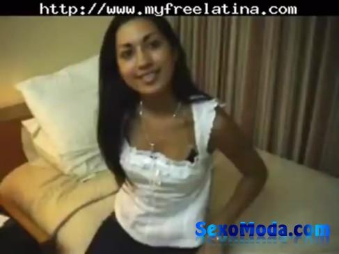 casting porno españolas videos porno g