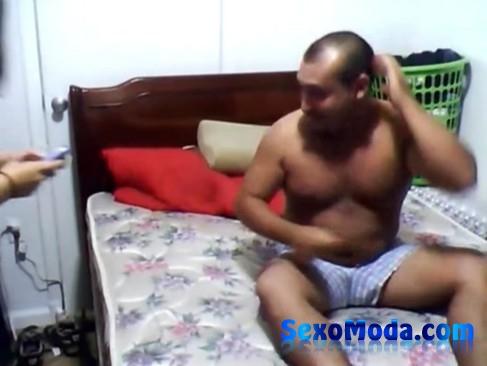 video porno gratis estudiante universitaria: